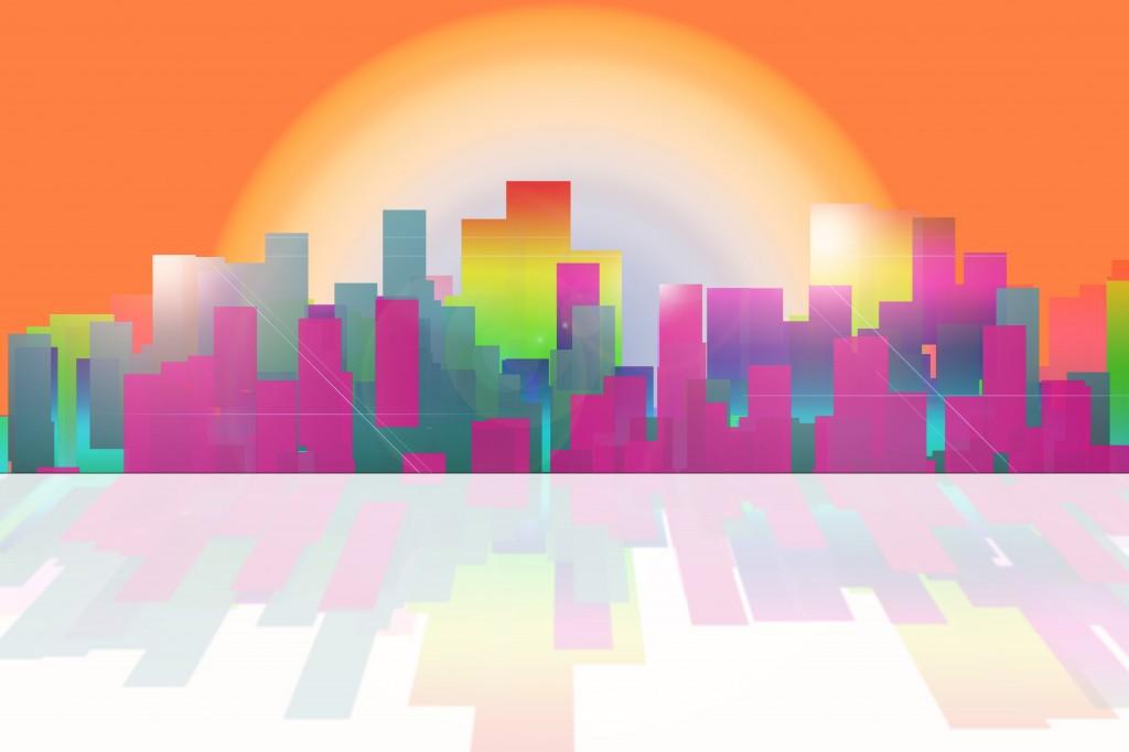 Visura elenco immobili cos 39 e come ottenerla online for Visure immobiliari
