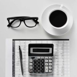 bilancio integrale online