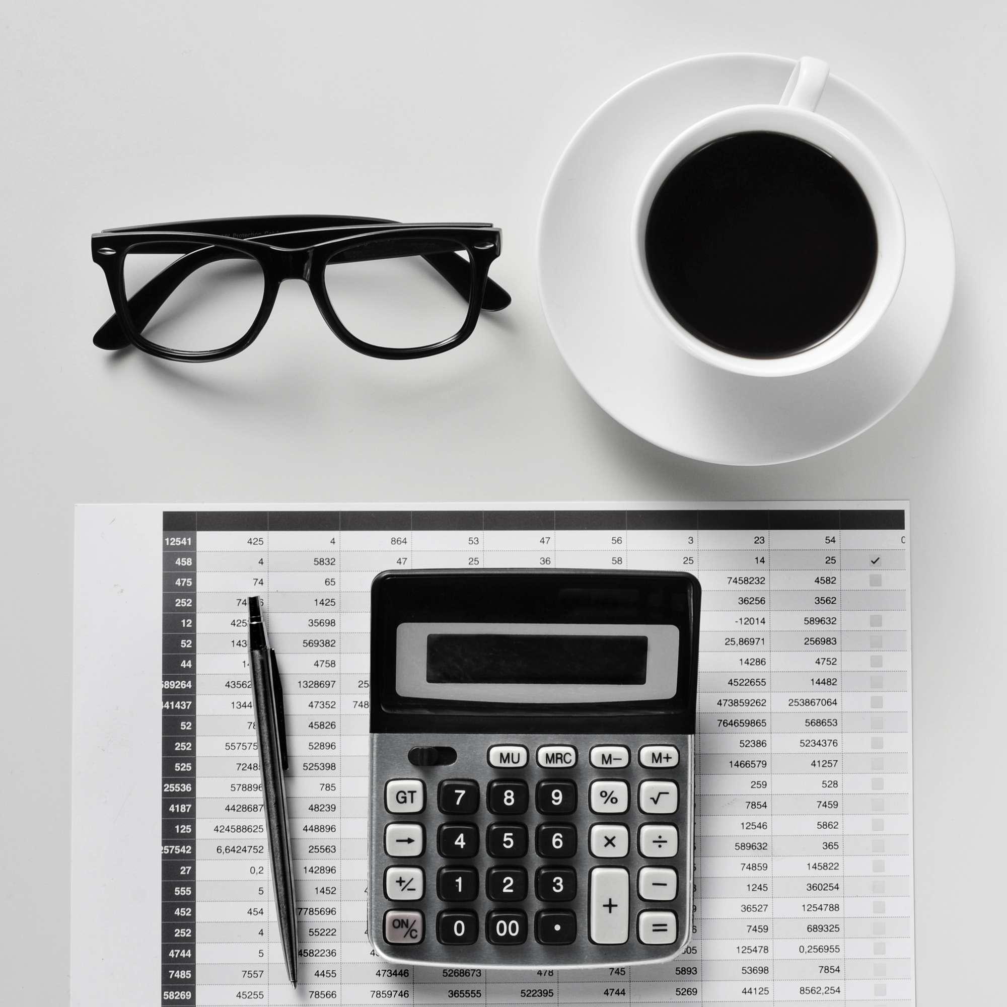 Come ottenere un bilancio integrale online for Puoi ottenere un prestito per costruire una casa