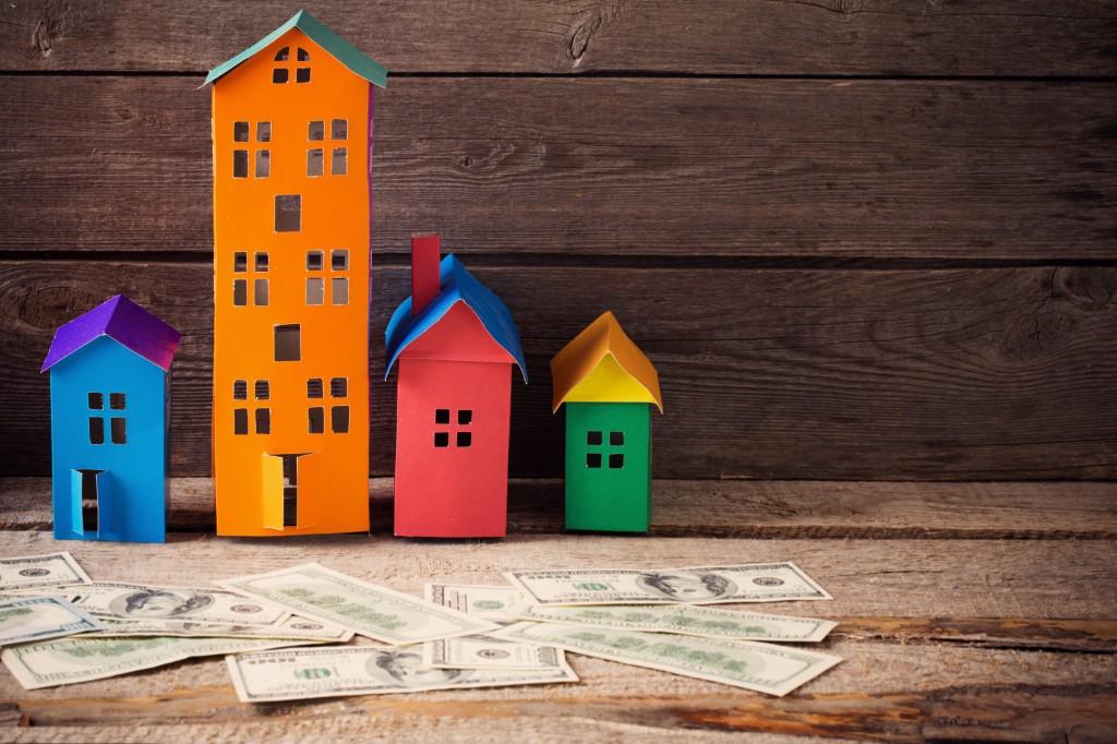 Ipoteca casa mutuo ipoteca su immobili oneri del contratto for Mutuo per la costruzione di una casa