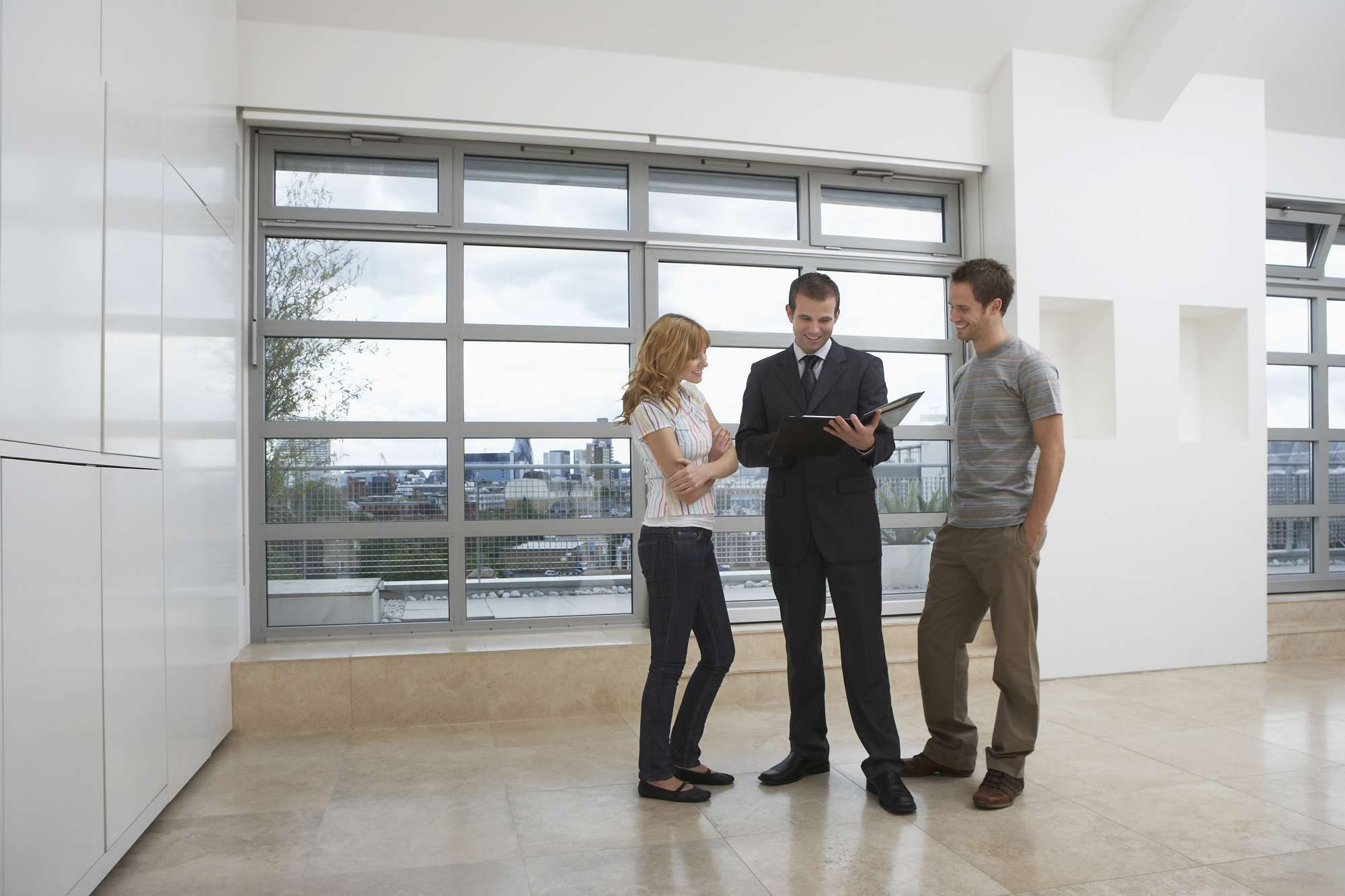 Visure italia per gli agenti immobiliari fiaip smart focus for Visure immobiliari