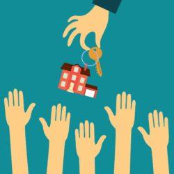 mediatore immobiliare provvigioni