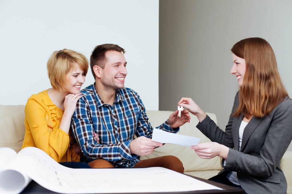 visura ipotecaria ventennale online