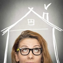 Planimetria difforme cosa fare in una compravendita - La prima casa e pignorabile ...