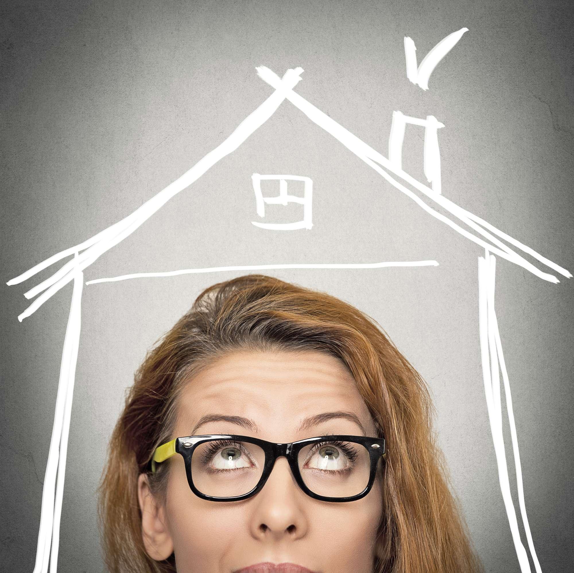 Planimetria difforme cosa fare in una compravendita - Prima casa non pignorabile ...
