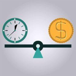 rateizzazione del debito