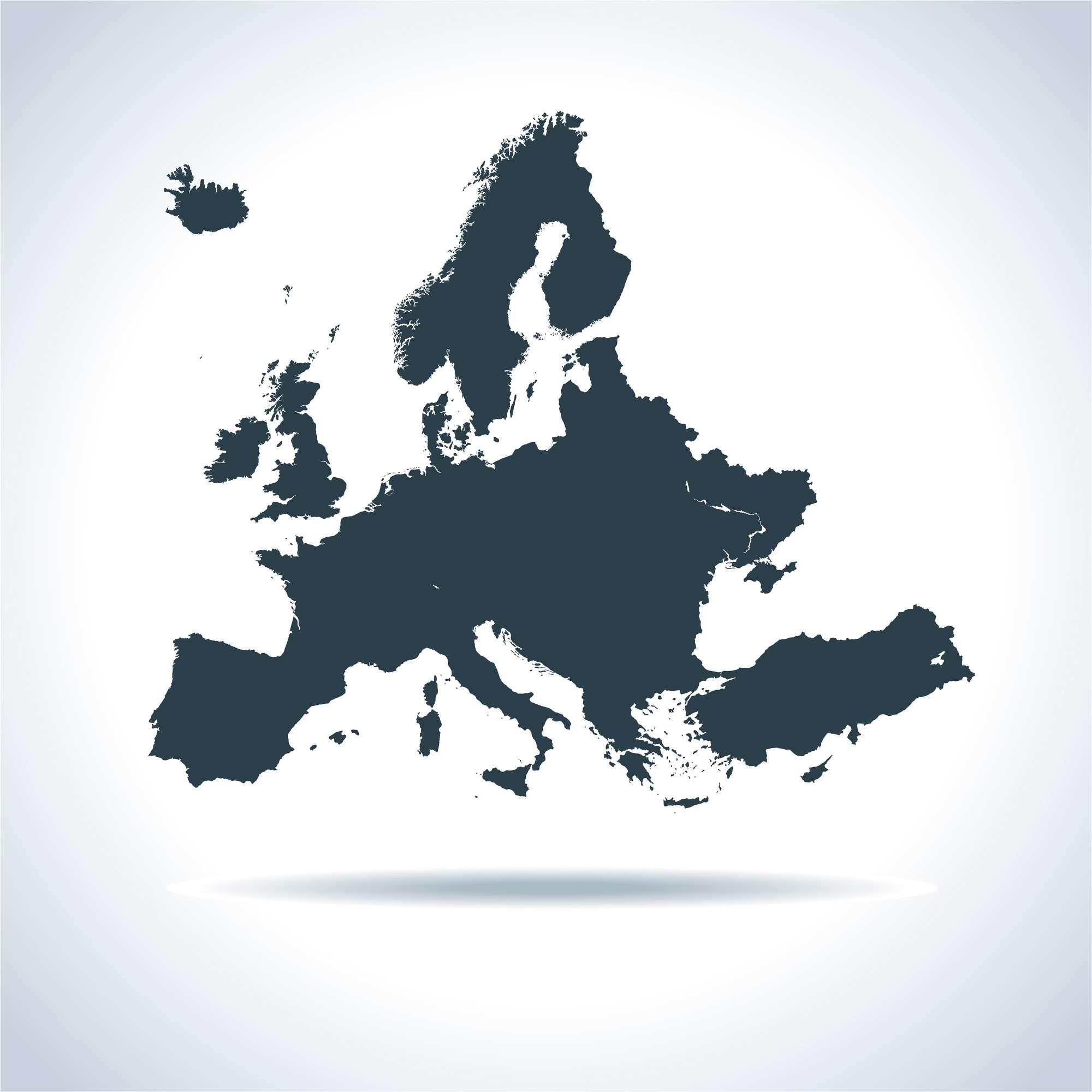 Come ottenere informazioni su persone e imprese in europa for Visure immobiliari
