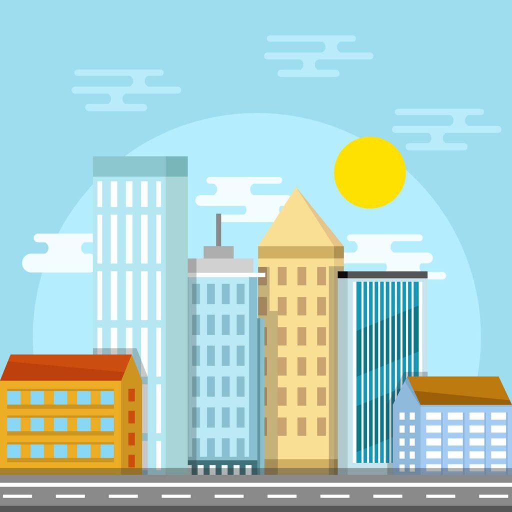 Elenco dati e millesimi dei proprietari: quando al creditore?