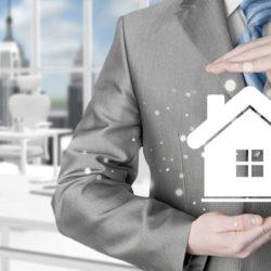 Società di investimento immobiliare quotate