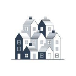 mercato immobiliare italia
