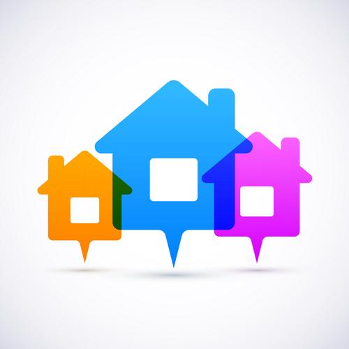 Come conoscere il reale valore immobiliare di una casa - Usucapione casa ...