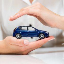 Prescrizione del bollo auto