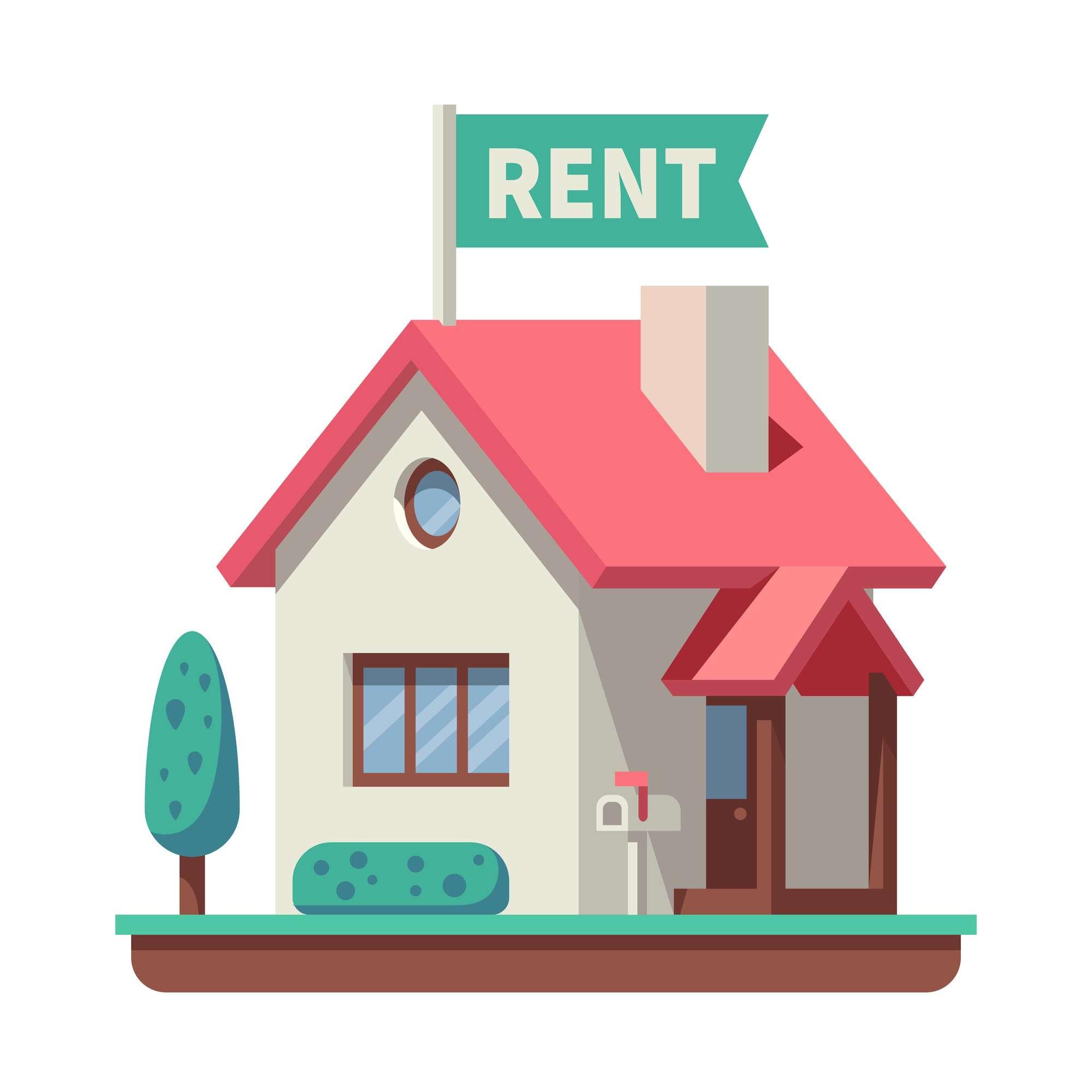 Nuove regole per registrare i contratti di affitto for Registrazione contratto di locazione 2016