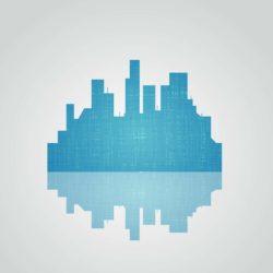 mercato immobiliare ripresa