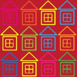 mutui immobiliari