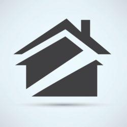riclassamento immobiliare