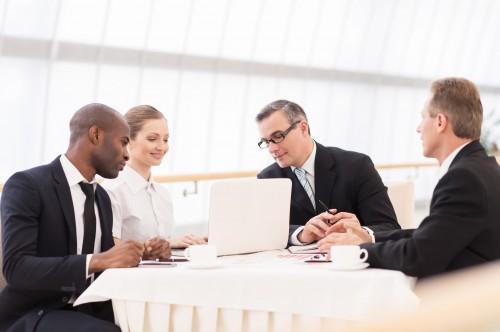 Legge di stabilità e partite IVA