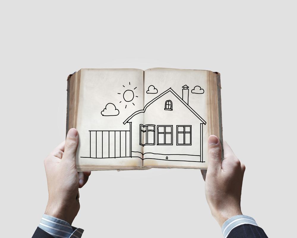 leasing immobiliare prima casa