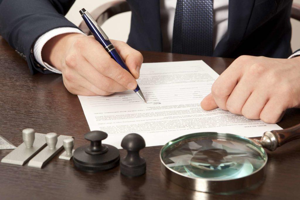 Recupero crediti con avvocato a Milano - Recupero Legale