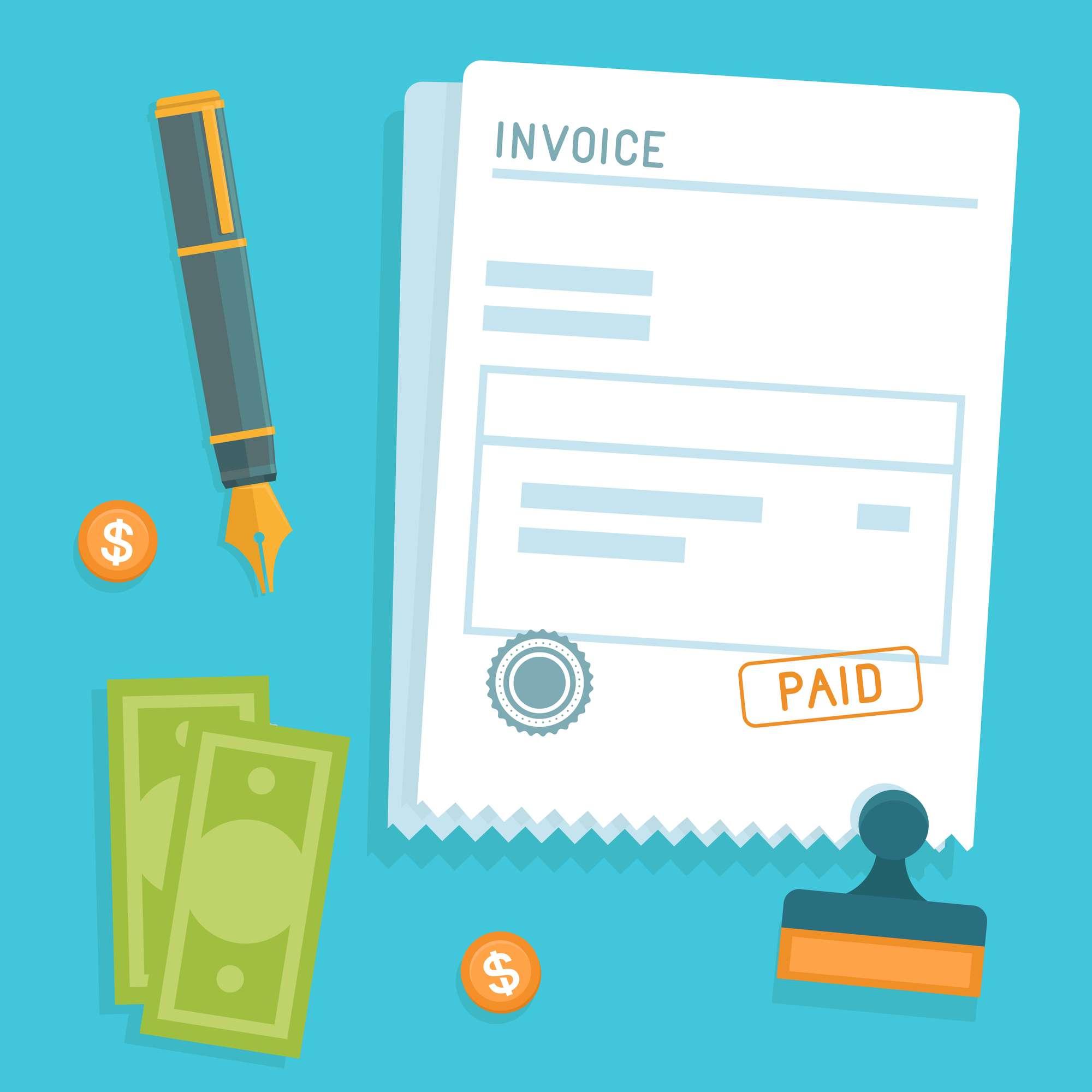 Come fare per recuperare un credito for Donazione tasse