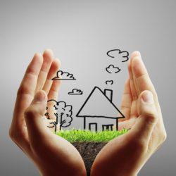 agevolazioni fiscali compravendita immobiliare