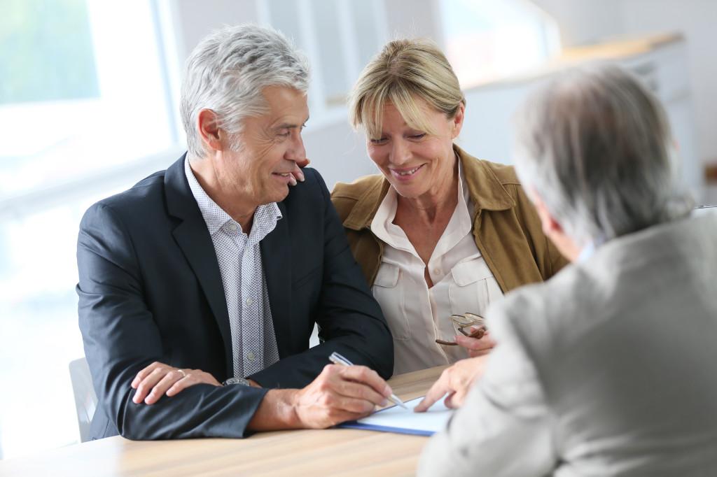 richiedere prestito vitalizio ipotecario