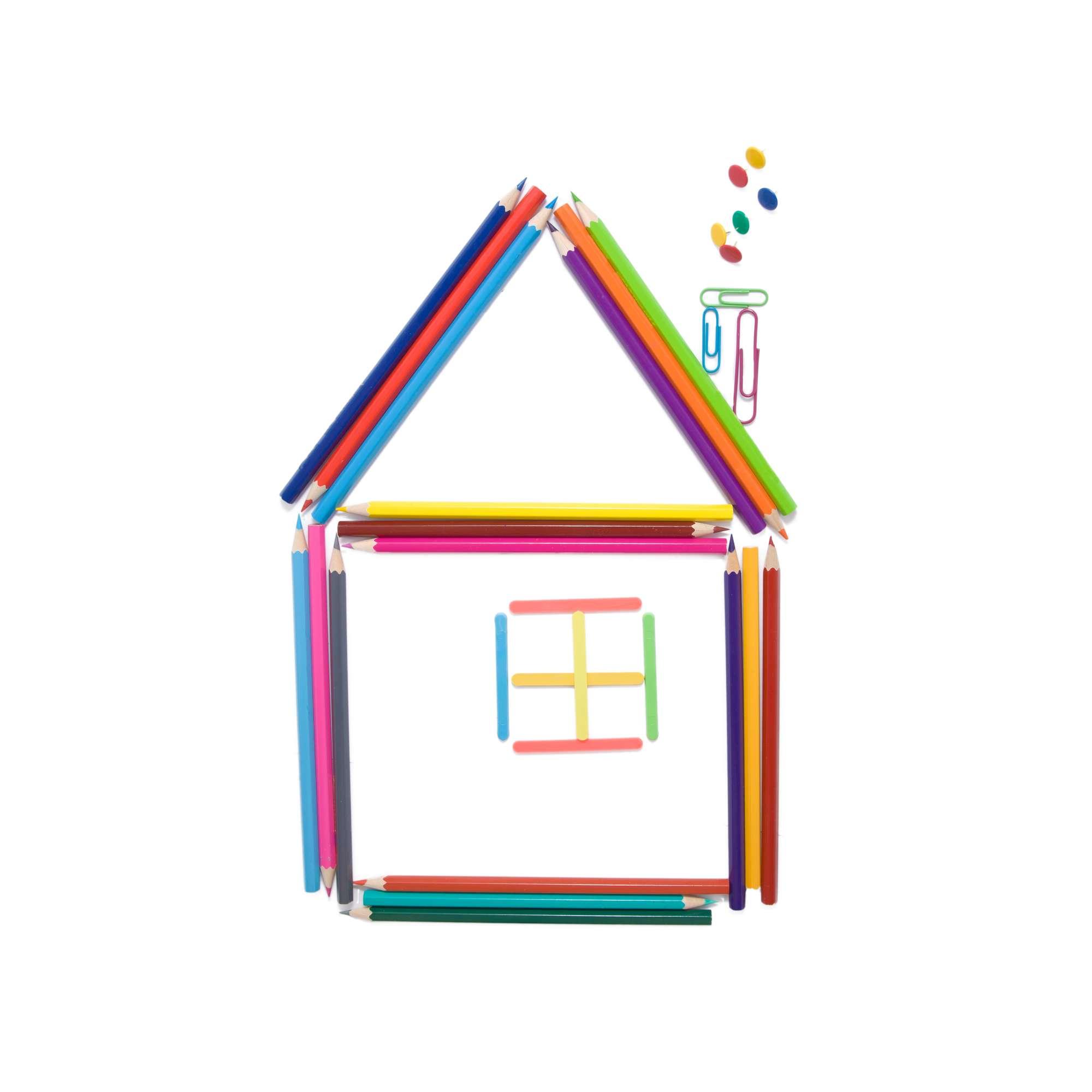 Comprare la prima casa all 39 asta le agevolazioni for Comprare casa online