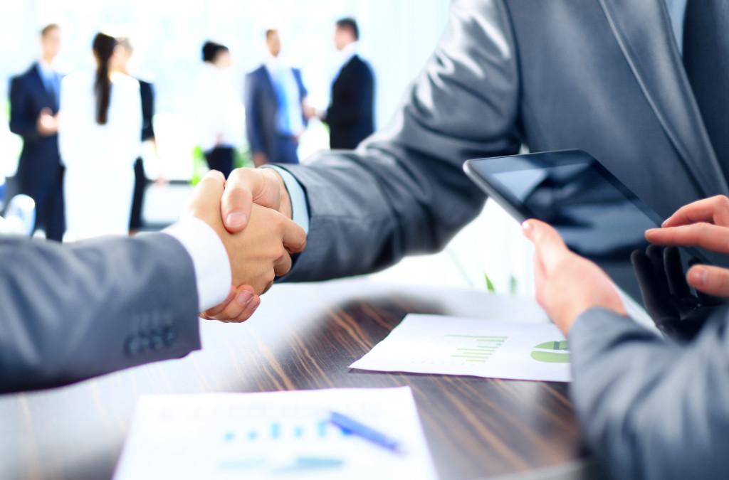 registrare contratto di locazione online