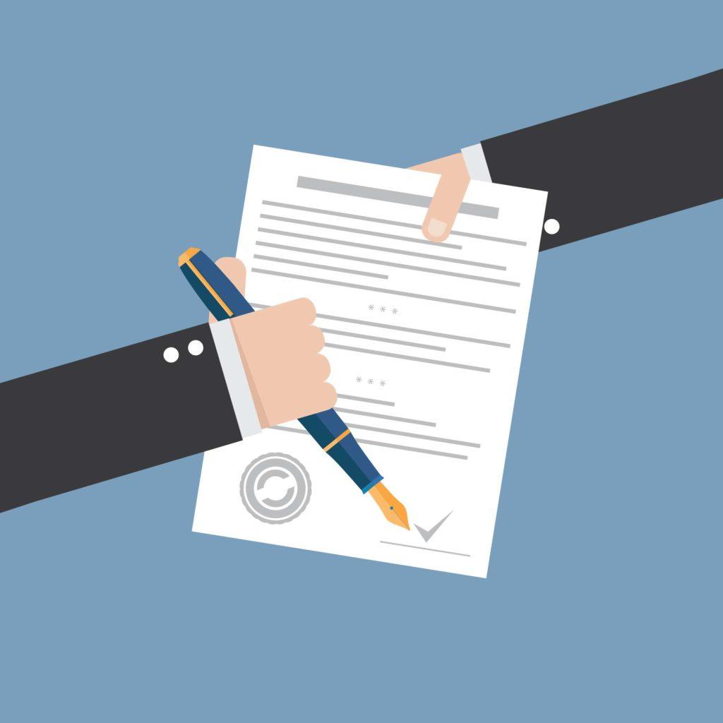 Registrazione del contratto di locazione: le novità