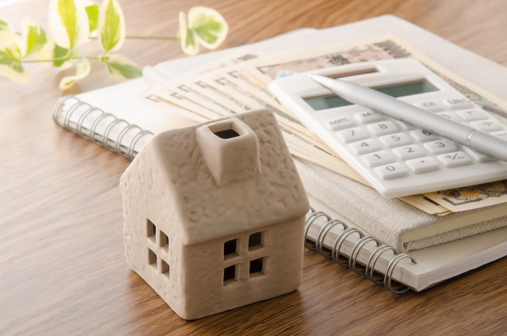 Quale creditore pu vendere la prima casa pignorata - Residenza prima casa ...