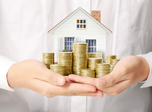 valutazioni-immobiliari-visureitalia