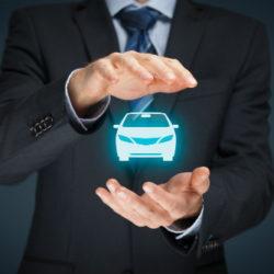Informazioni su proprietario veicolo