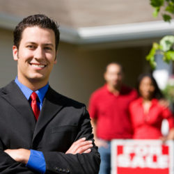 Come vendere casa senza problemi