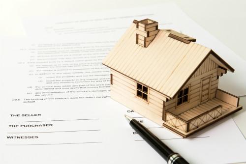 Atto notarile: costi medi per tipologia di servizio – Fase 1