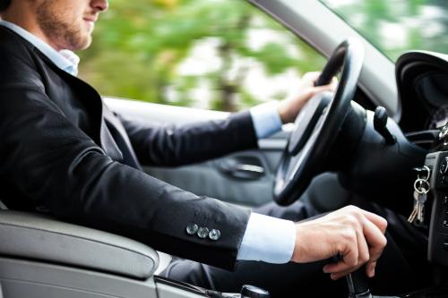 Detrazione IVA al 40% proroga al 2019 per le auto aziendali