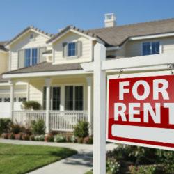 Contratto di locazione per immobile ad uso abitativo