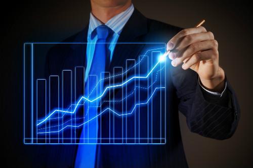 Partite Iva in crescita nel 2016 +9,2%