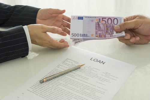 Prestiti per 1,2 miliardi per PMI e startup del Sud Italia