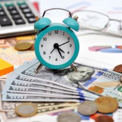 Recupero crediti e ritardi pagamenti