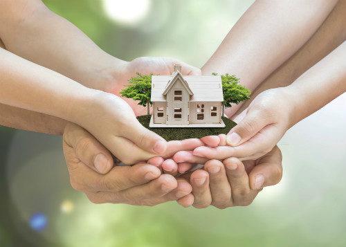 Calcolo Tassa Di Successione Su Immobili A Uso Residenziale
