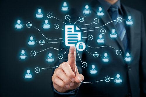 Visura online e certificato