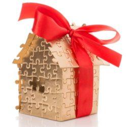 Smart focus privati - Donazione di un immobile ...