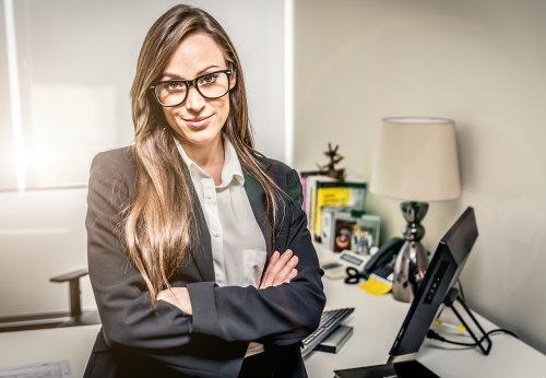 Imprenditoria femminile in crescita nel 2016