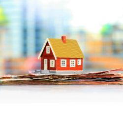 Merito creditizio immobiliare