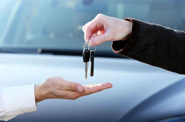 Ufficio Per Passaggio Di Proprietà Auto : Calcolo costo del passaggio di proprietà smart focus