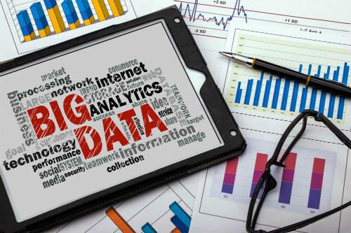 Big Data analytics specialist, il professionista del futuro