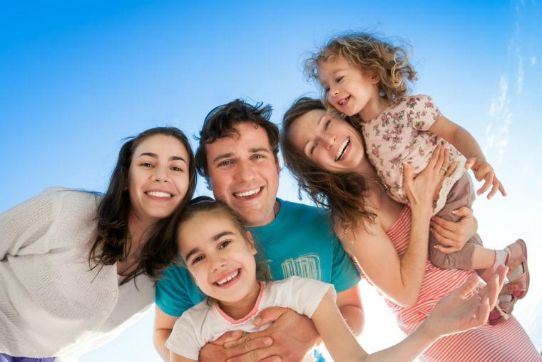 Stato di famiglia