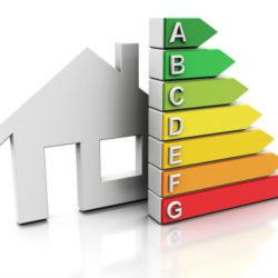 Richiedere Attestato di certificazione energetica