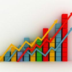 Lettura del bilancio aziendale
