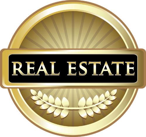 Real Estate Awards 2016 A Milano 1 E 2 Dicembre Smart Focus